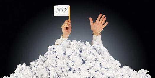 Как избавиться от долгов: «снежная лавина» и «снежный ком»