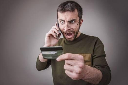Как сделать кредитную карту выгодной: 6 правил