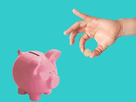 Финансы для всех: 8 свежих статей