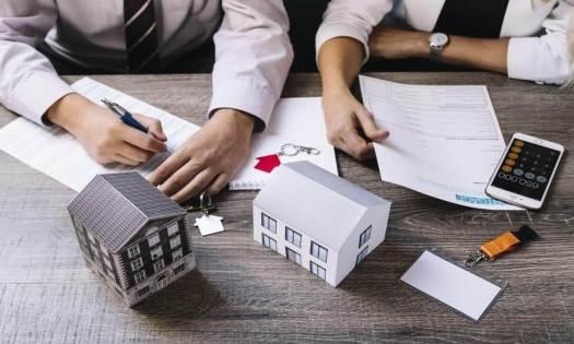 5 способов заработать на недвижимости