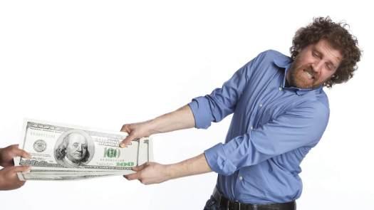 Как сэкономить и приумножить: 7 статей
