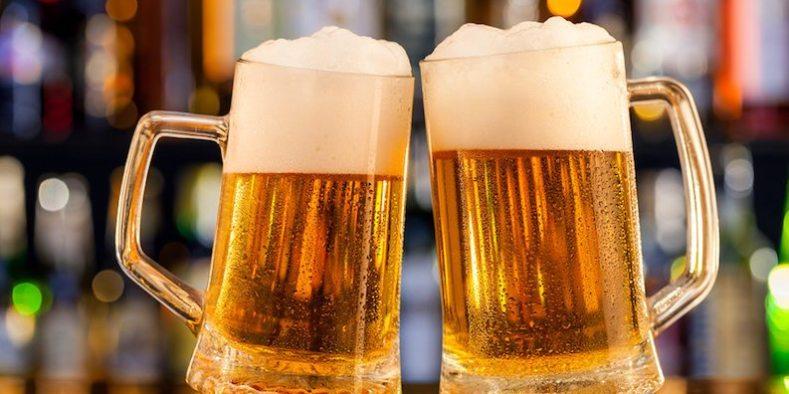 Три лица починаа од труење со пиво во Бразил