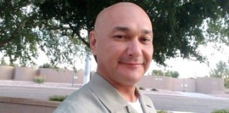 Cab driver killed in shooting at Casino Arizona