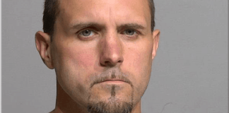 34-year-old Milwaukee man arrested over stabbing a taxi driver on the neck.