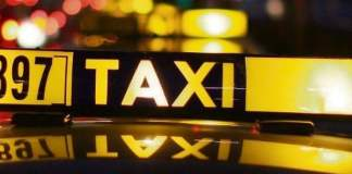 Cork female taxi driver tells of how she was sexually assaulted while working