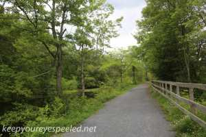 Lehigh Canal  (27 of 34)