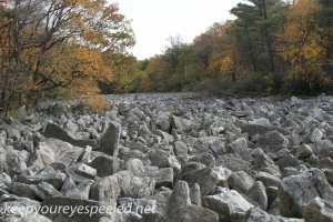Hawk Mountain river of rocks  (31 of 50)