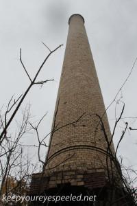 Girard Manor smokestack (8 of 27)
