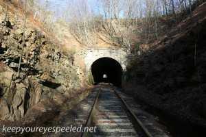 Hazle Brook- Jeddo tunnel hike  (3 of 29)