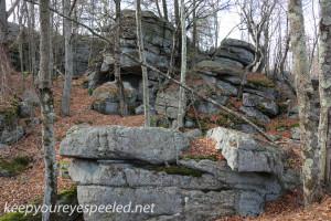 Stoney Mountain (46 of 50)