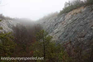 Tresckow hike  (4 of 50)