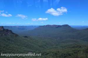 Scenic World (5 of 13)