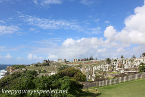 -Waverly Cemetery (4 of 22)