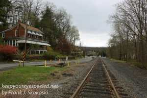 Weatherly railroad Penrose hike April 23 2016-1