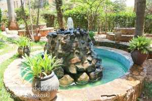 kigali-genocide-memorial-grounds-20