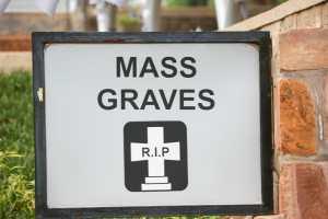 rwanda-church-genocide-memorial-2