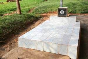 rwanda-church-genocide-memorial-5