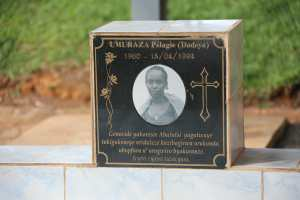 rwanda-church-genocide-memorial-6