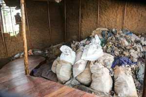 rwanda-church-genocide-memorial-9