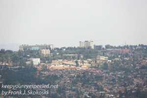 rwanda-ride-to-airport-10