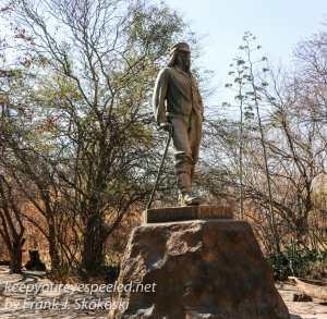 zimbabwe-victoria-falls-10