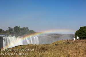 zimbabwe-victoria-falls-45