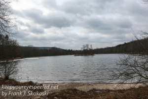 nescopeck-state-park-1