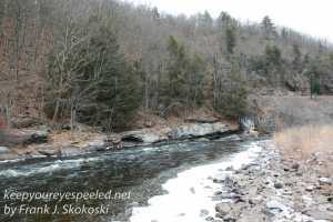 lehigh-gorge-hike-12