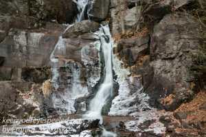 lehigh-gorge-hike-35