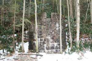 lehigh-gorge-hike-7