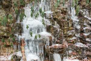 lehigh-gorge-ice-18