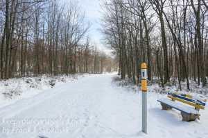 Rails to Trails -17