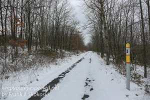 Rails to Trails -41