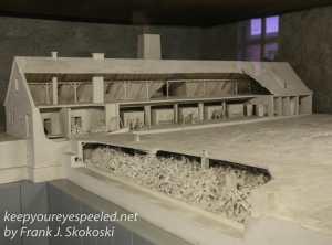 Auschwitz exhibits -34