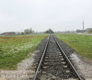 Birkenau-4
