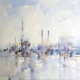 schilderijen00001-10