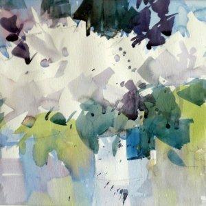 schilderijen00001-11