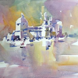 schilderijen00001-2