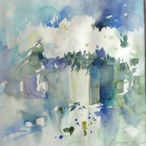 schilderijen00001-9