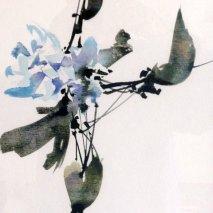 schilderijen-003