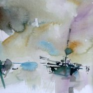 schilderijen-016
