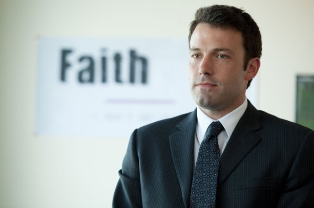 benaffleck_faith