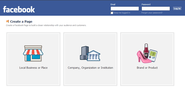 facebook_create-page