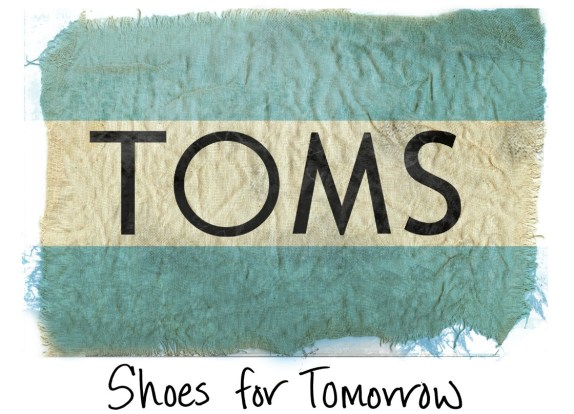 TOMS-Shoes-LOGO_marketing