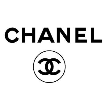 luxury brand_chanel_logo