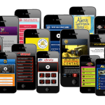 The Highlights of Mobile Application Marketing
