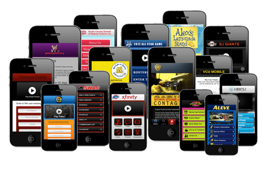 mobile_application_marketing