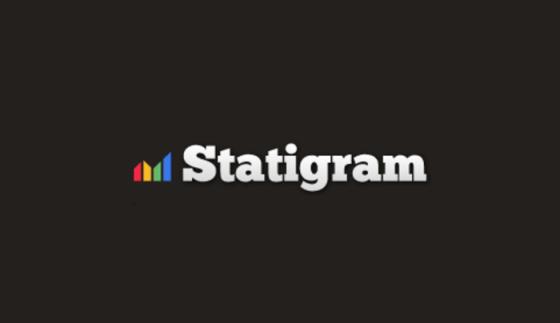 statigram_image