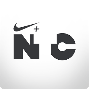 NikeClub_app
