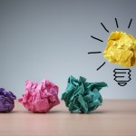 Five things that can help you Revitalize your Creative Mind